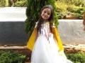 Div B Miss Loutfi Maria