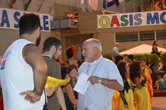 OASIS-MLS--0304
