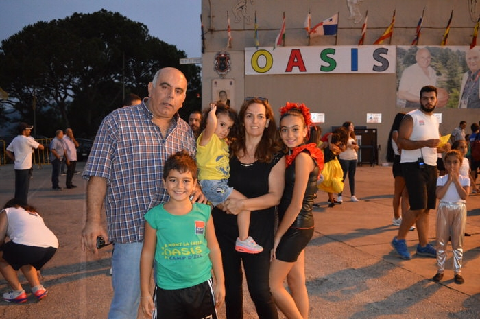 OASIS-MLS--0344