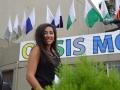 OASIS-MLS--0032