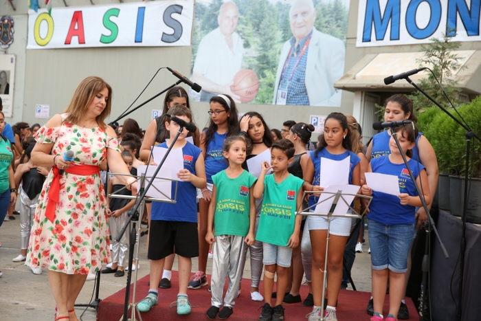 OASIS-MLS--0174