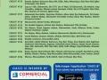 OASIS-MLS-2020-05
