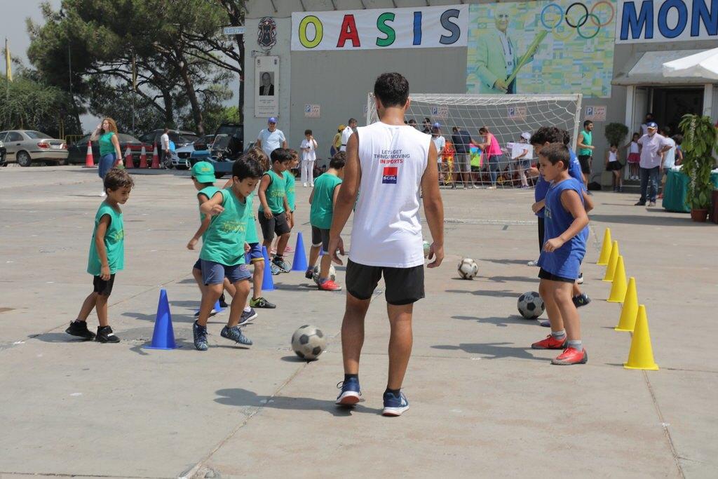 OASIS-MLS-0427