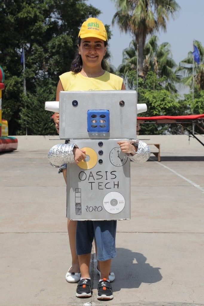 OASIS-MLS-0482