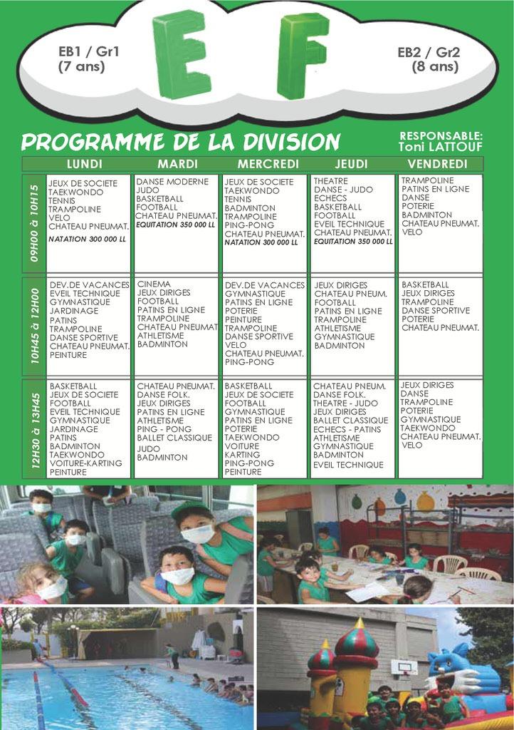 Brochure-2021_Page_09