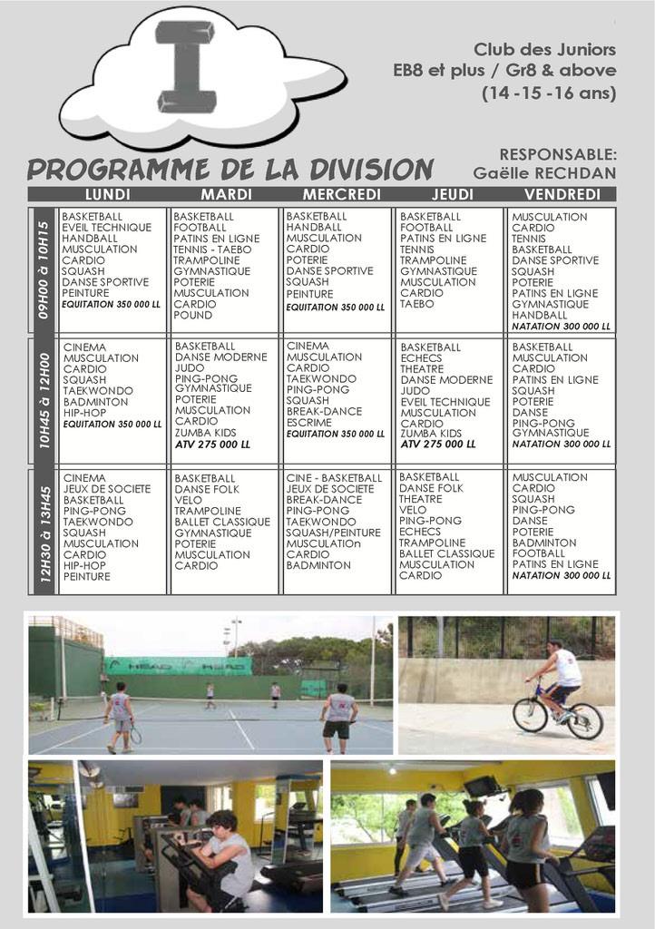 Brochure-2021_Page_11