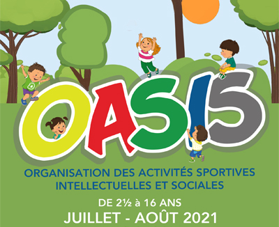 OASIS - MLS